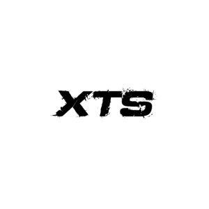 In der Kategorie Cadillac XTS  finden...