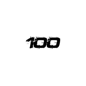 In der Kategorie Audi 100 finden Sie...