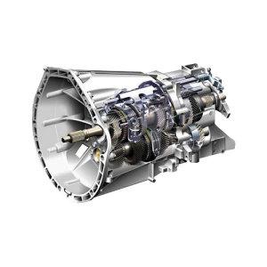 In der Kategorie BMW 7er Serie Motor...