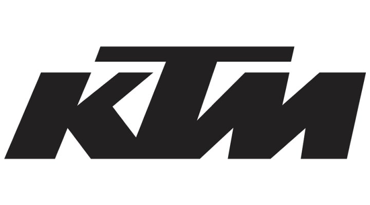 In der Kategorie KTM findest du die...