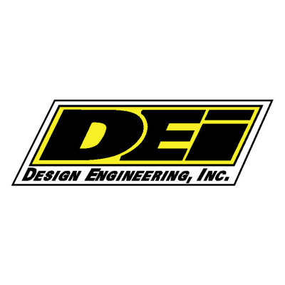 Design Engineering, Inc. is one of...
