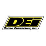 Design Engineering, Inc. (DEI)
