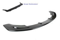 APR Performance Frontspoiler - 14+ BMW F80/F82 M3/M4
