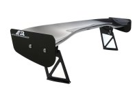 APR Performance GTC-300 Spoiler (verstellbar) 61 (155 cm)...