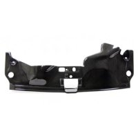 APR Performance Cooling Plate - 08+ Mitsubishi Lancer Evo X