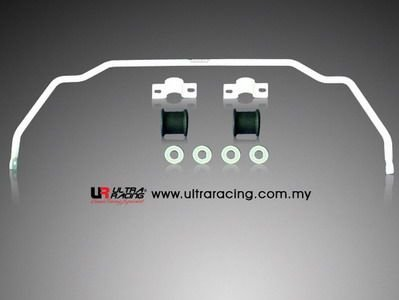 Ultra Racing Stabilisator hinten 19 mm - 97-02 Honda Accord (CF4/CL1) 2.0/2.2 (2WD)
