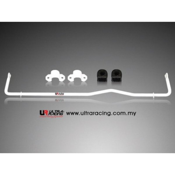 Ultra Racing Stabilisator hinten 19 mm - 92-97 Mazda RX-7 FD