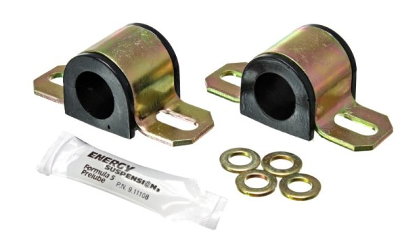 EnergySuspension Buchsen Stabilisator 25 mm - universal