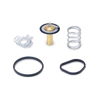 Mishimoto Racing Thermostat - 14+ Ford Fiesta ST