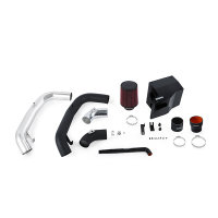 Mishimoto Performance Cold Air Intake - 12-14 Ford Focus ST