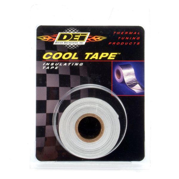 "DEI Wärmereflexfolie ""Cool-Tape"""