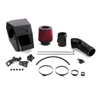 Mishimoto Performance Air Intake - 17+ Honda Civic Type-R...