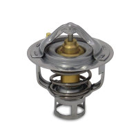 Mishimoto Racing Thermostat - versch. Nissan Modelle