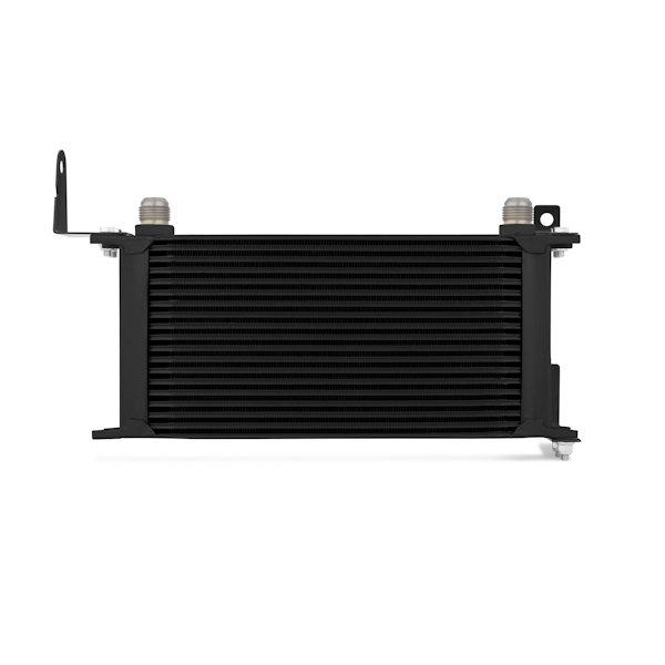 Mishimoto Ölkühler Kit schwarz ohne Thermostat - 00-09 Honda S2000
