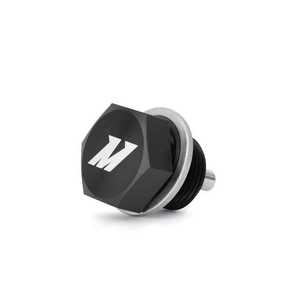 Mishimoto Magnetische Ölablassschraube M20 x 1.5